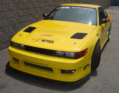 s13front